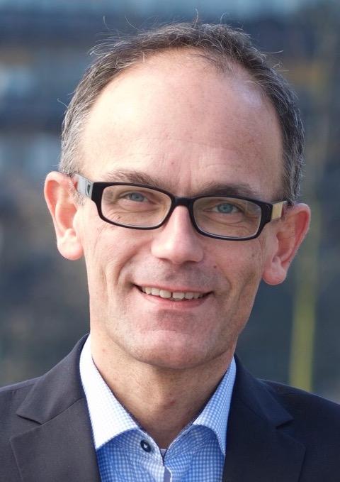 Bild Dr. Ralf Clasen